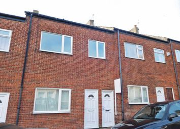 Thumbnail 2 bed flat to rent in Spencer Street, North Shields