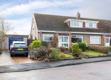 4 bed semi-detached house for sale in Hope Street, South Queensferry EH30
