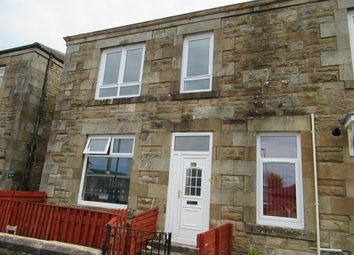 Thumbnail 2 bedroom flat for sale in Dean Road, Kilbirnie