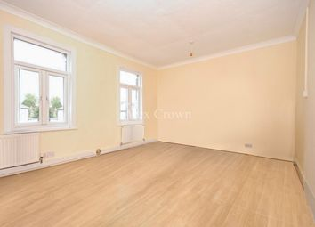 Thumbnail 4 bedroom property to rent in High Street, Enfield