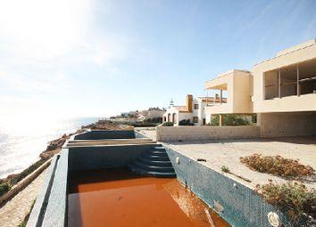 Thumbnail 5 bed villa for sale in Orihuela-Costa, Alicante, Spain