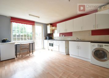 Thumbnail 4 bedroom town house to rent in Hackney, Lower Clapton, London