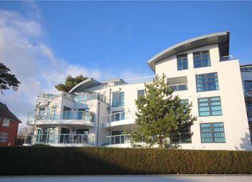 Thumbnail 2 bed flat for sale in Boscombe Pier, Bournemouth, Dorset