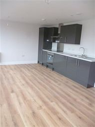 Thumbnail 1 bed flat to rent in Southgate, Stevenage