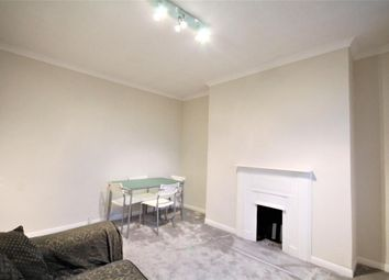 Thumbnail 1 bedroom flat for sale in Pentonville Road, Islington, London