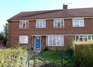 2 bed maisonette for sale in Ash Grove, Harefield, Middlesex UB9