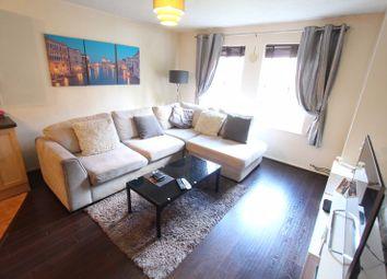 2 bed flat for sale in Bankside, Field Lane, Liverpool L21
