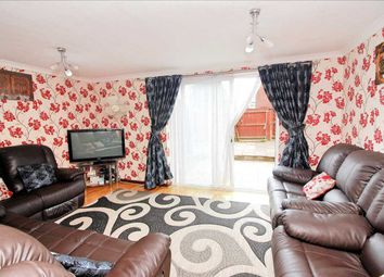 3 bed terraced house for sale in East Road, Edgware HA8
