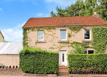 Thumbnail 3 bed detached house for sale in High Street, Rattray, Blairgowrie