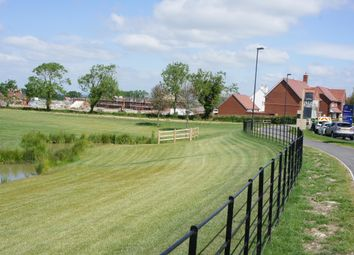 Thumbnail Leisure/hospitality for sale in Tadpole Garden Village, Swindon, Wiltshire