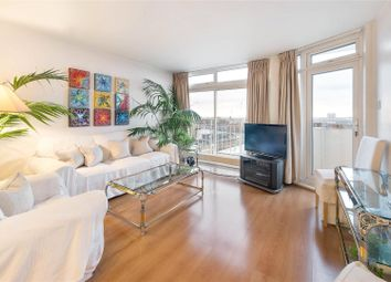 Thumbnail 2 bed flat for sale in Campden Hill Towers, 112 Notting Hill Gate, London