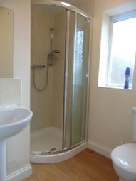 Thumbnail 1 bed flat to rent in Foundry Lane, Southampton