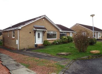 Thumbnail 2 bed bungalow to rent in Lochview Drive, Hogganfield