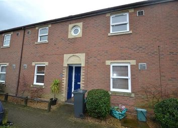 Thumbnail 2 bed terraced house for sale in Routh Court, Feltham