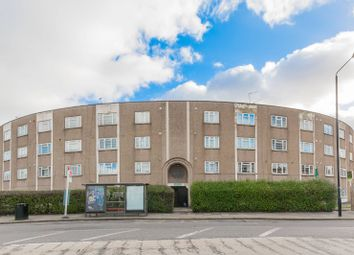 2 bed flat for sale in High Street South, East Ham, London E6