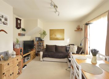 Thumbnail 1 bed flat for sale in West St Helen Street, Abingdon, Oxfordshire
