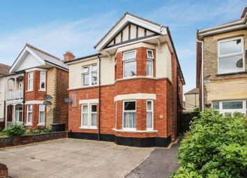 Thumbnail 6 bed detached house for sale in Maxwell Road, Winton, Bournemouth