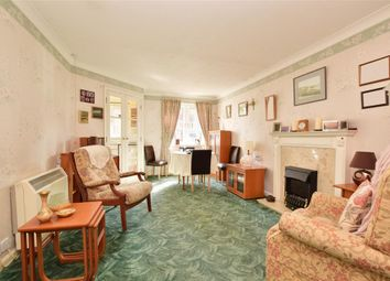 Thumbnail 1 bedroom flat for sale in Croydon Road, Caterham, Surrey