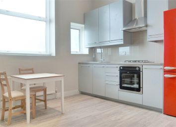 Thumbnail 2 bed flat to rent in High Street, South Norwood, London