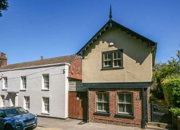 Thumbnail 4 bed detached house for sale in The Street, Ash, Canterbury