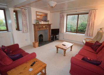 Thumbnail 4 bedroom detached house for sale in Bank End, Broughton-In-Furness