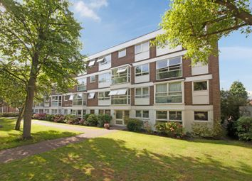 Thumbnail 1 bed flat for sale in Fairfield South, Kingston Upon Thames