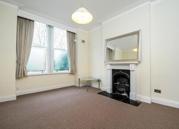 Thumbnail 2 bed flat to rent in St John`S Way, London