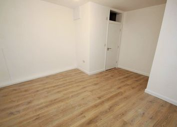 Thumbnail 1 bedroom flat to rent in Crouch End, London