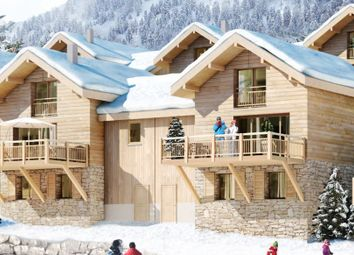 Thumbnail 5 bed chalet for sale in Alpe D'huez, Isere, France