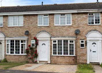 Thumbnail 3 bed terraced house for sale in The Cape, Littlehampton