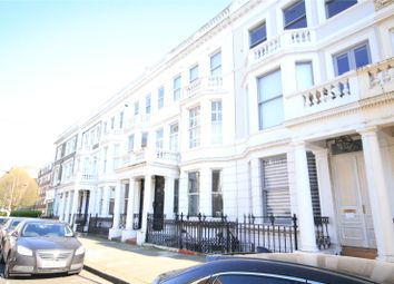 Property for sale in Comeragh Road, Hammersmith, London W14