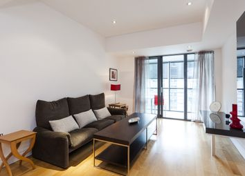 Thumbnail 2 bed flat to rent in 11 Sheldon Square, Paddington, London