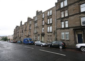 Thumbnail 2 bed flat to rent in Provost Road, Strathmartine, Dundee