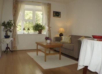1 bed flat for sale in Westcott Road, London SE17