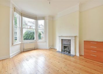 Thumbnail 3 bed flat for sale in Kylemore Road, West Hampstead