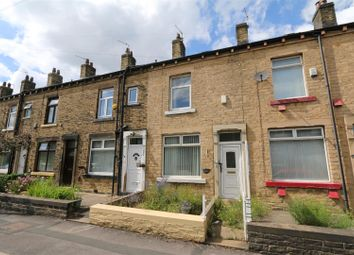 Thumbnail 2 bed terraced house for sale in Melford Street, Bradford
