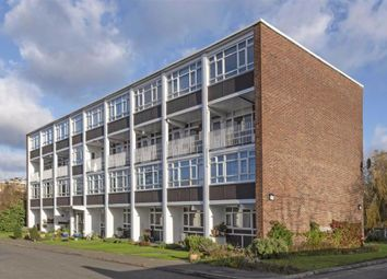 Thumbnail Maisonette to rent in Heath Royal, Putney Hill