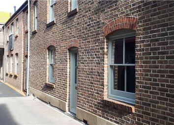 Thumbnail Office to let in Ground Floor Office, Pavilion Mews, Brighton
