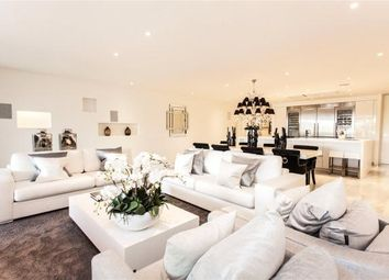 Thumbnail 5 bed apartment for sale in Luxury Apartment, Paseo Maritimo, Ibiza, Spain