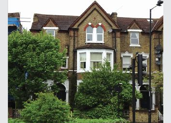 Thumbnail Property for sale in Flat 3, 130 Cavendish Road, Balham