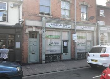 Thumbnail Office to let in St. Oswalds Hospital, Upper Tything, Worcester
