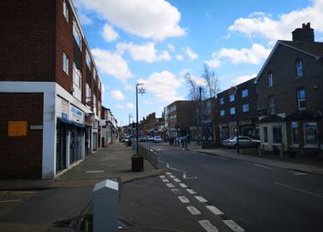 Thumbnail Land for sale in Station Road, Birchington