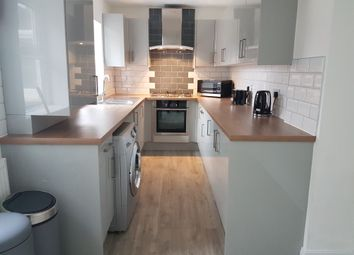 Thumbnail 5 bed shared accommodation to rent in Roseberry Avenue, West Bridgford