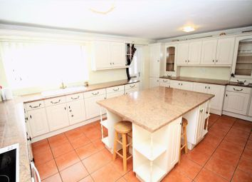 Thumbnail 3 bed terraced house for sale in Canewood, Middlesbrough