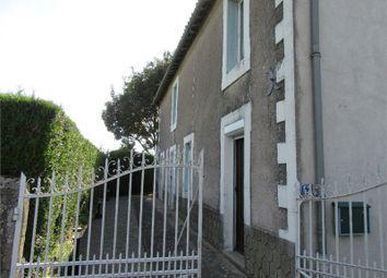 Thumbnail 2 bed property for sale in Poitou-Charentes, Deux-Sèvres, Azay Sur Thouet