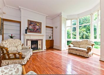 Thumbnail 5 bed flat for sale in Hampstead Lane, Highgate Village, London