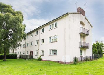 Thumbnail 3 bed flat for sale in 3/6 Dinmont Drive, Liberton, Edinburgh
