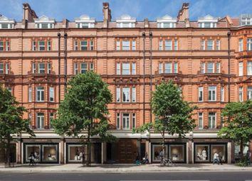 Thumbnail Office to let in 39 Sloane Street, London