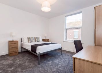 Thumbnail 4 bed terraced house to rent in City Road, Dunkirk, Nottingham