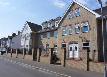 Thumbnail 1 bedroom flat to rent in Manilla Road, Southend-On-Sea